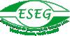ESEG - Equipamentos de Segurança luvas de aço ponta grossa